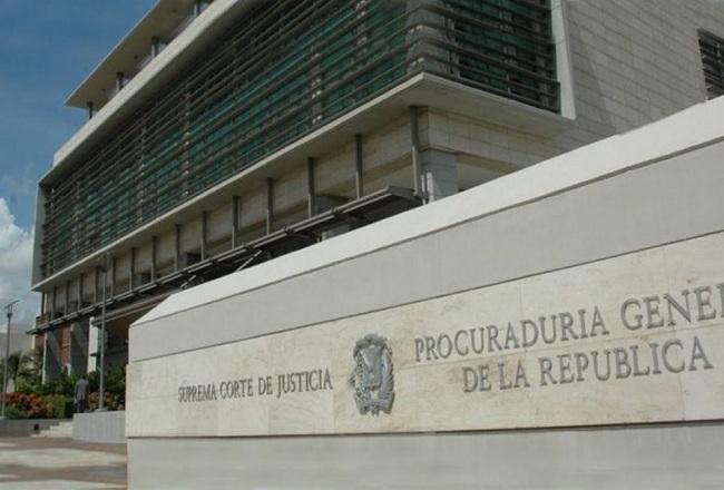MP solicitará medida de coerción contra dos hermanos involucrados en el expediente de la Operación Falcón