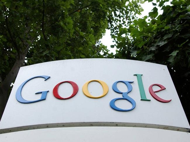 Google cambiará algoritmo para romper el círculo vicioso de las difamaciones en línea