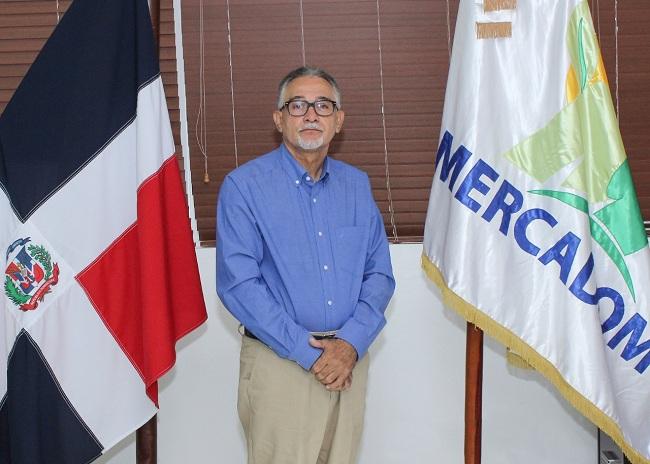 Administración del Merca Santo Domingo se acoge a la ley y transparencia en procesos de compras y contrataciones