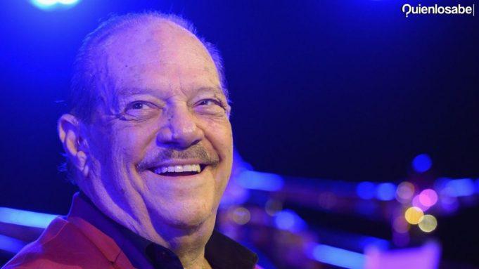 Larry Harlow, un maestro en la mezcla de diversas conexiones musicales entre Nueva York y el Caribe